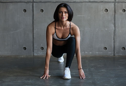 fitness-female-doing-stretching-exercise