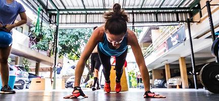 Jessica Lee Fitness Personal Training_ed