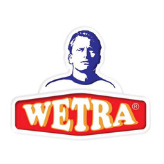 WETRA GROUP OF COMPANIES