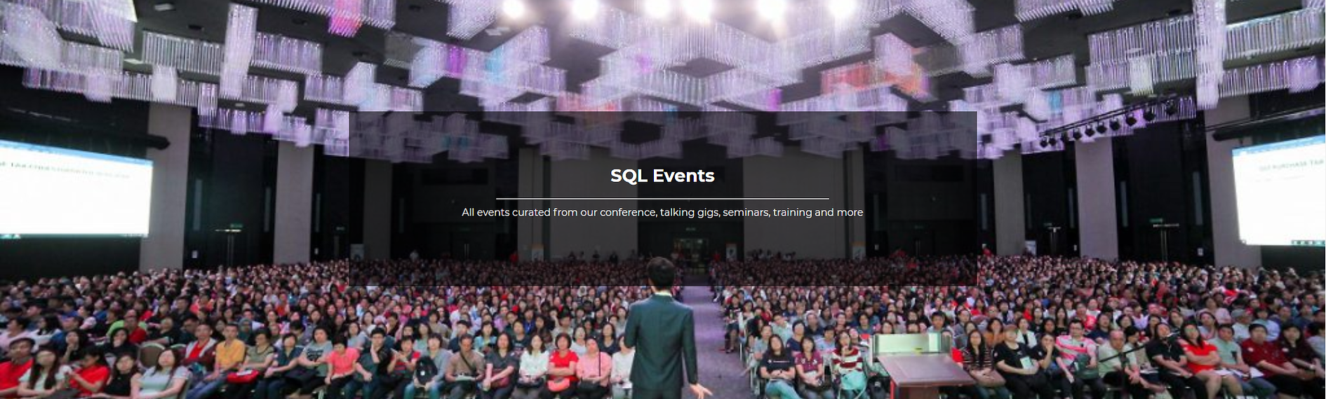 sql-events.png