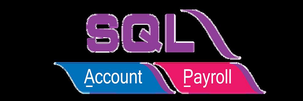 SQL logo.png