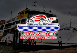LANGKAWI RORO FERRY SERVICES SDN BHD