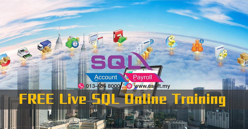 sql-free-training.jpg