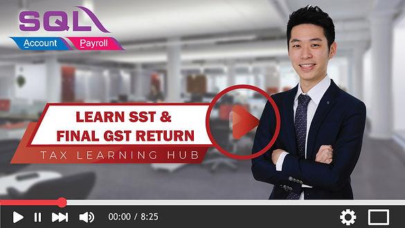 sql-sst-learn.jpg