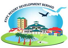KTPC RESORT DEVELOPMENT BERHAD (KRDB)