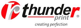 THUNDER PRINT SDN BHD