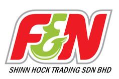 SHINN HOCK TRADING SDN BHD