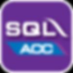 acc-logo-150x150.png