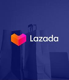 Lazada-Shopee-E-Commerce.png