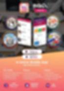 sql-eleave-brochure.jpg