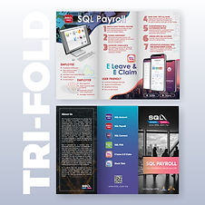 tri-payroll-brochure.jpg