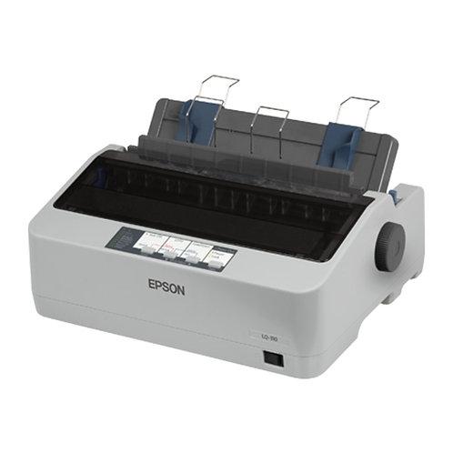 Dot Metrix Printer
