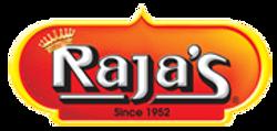 raja-flour-logo