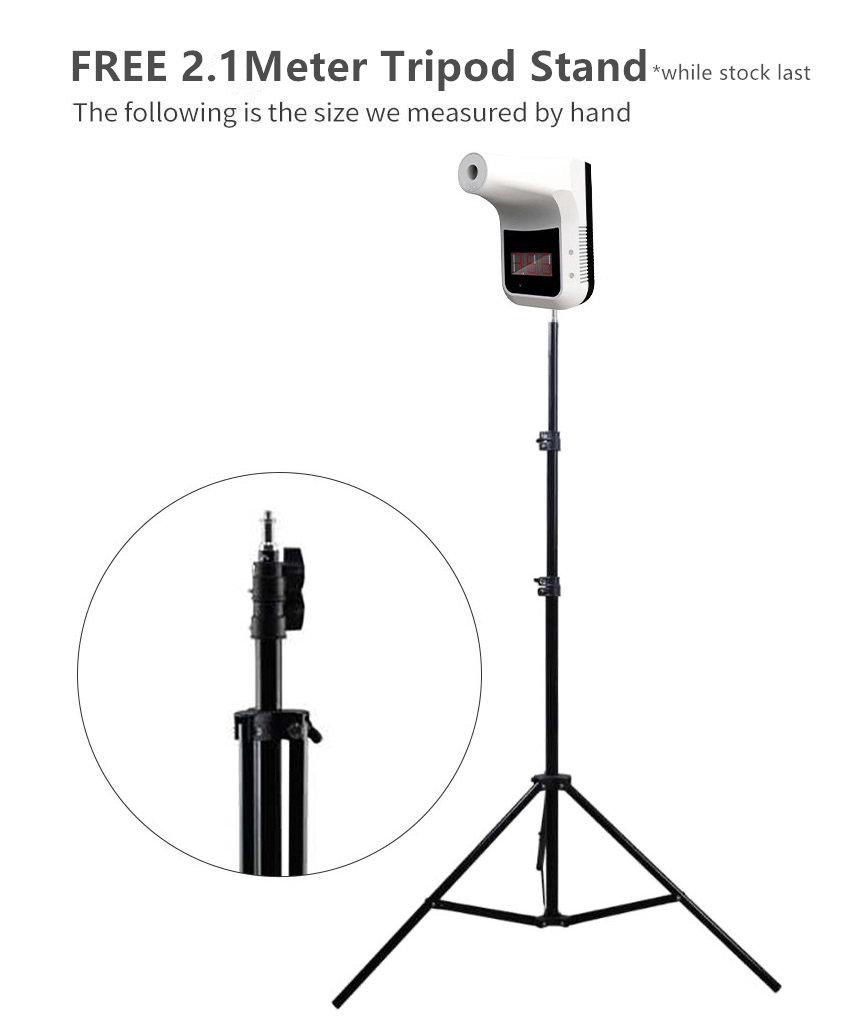 FREE 2.1Meter Tripod Stand.jpg