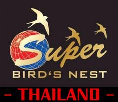 SUPER BIRD'S NEST (THAILAND) CO.,LTD.