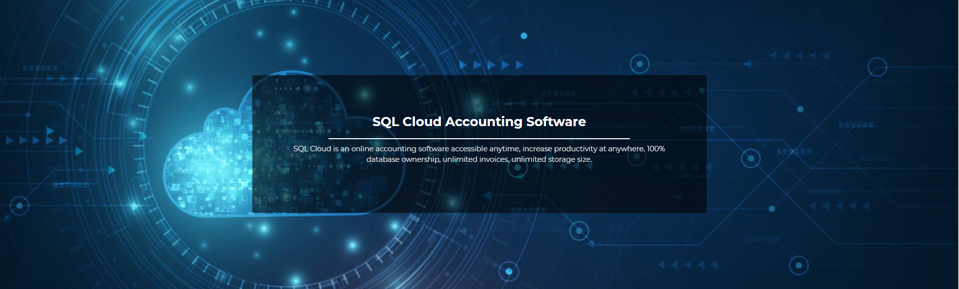 sql-cloud-accounting.png