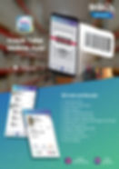 sql-stock-take-brochure.jpg