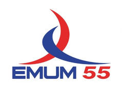 EMUM CAPITAL SDN BHD.jpg