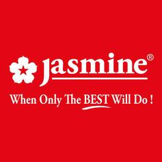 JASMINE FOOD (ALOR SETAR) SDN BHD