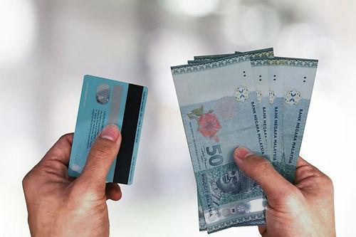 payment-768x512.jpg