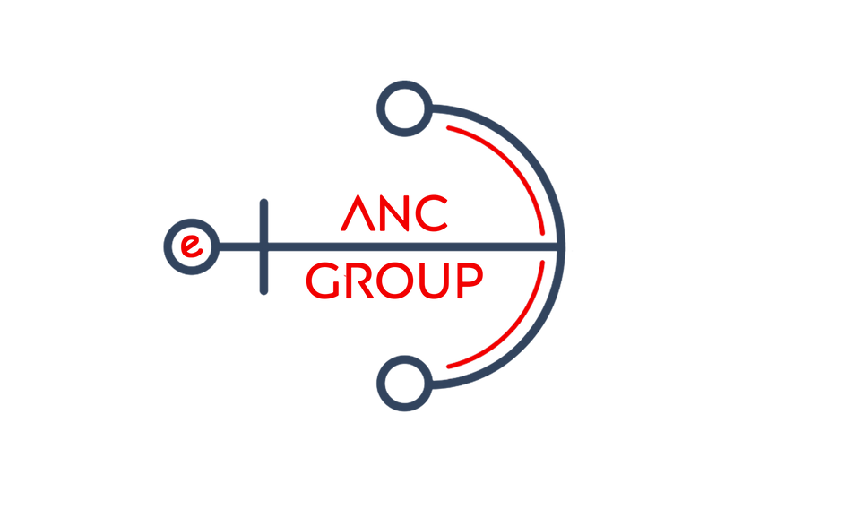 Final LOGO (ANC GROUP) Final (1).png