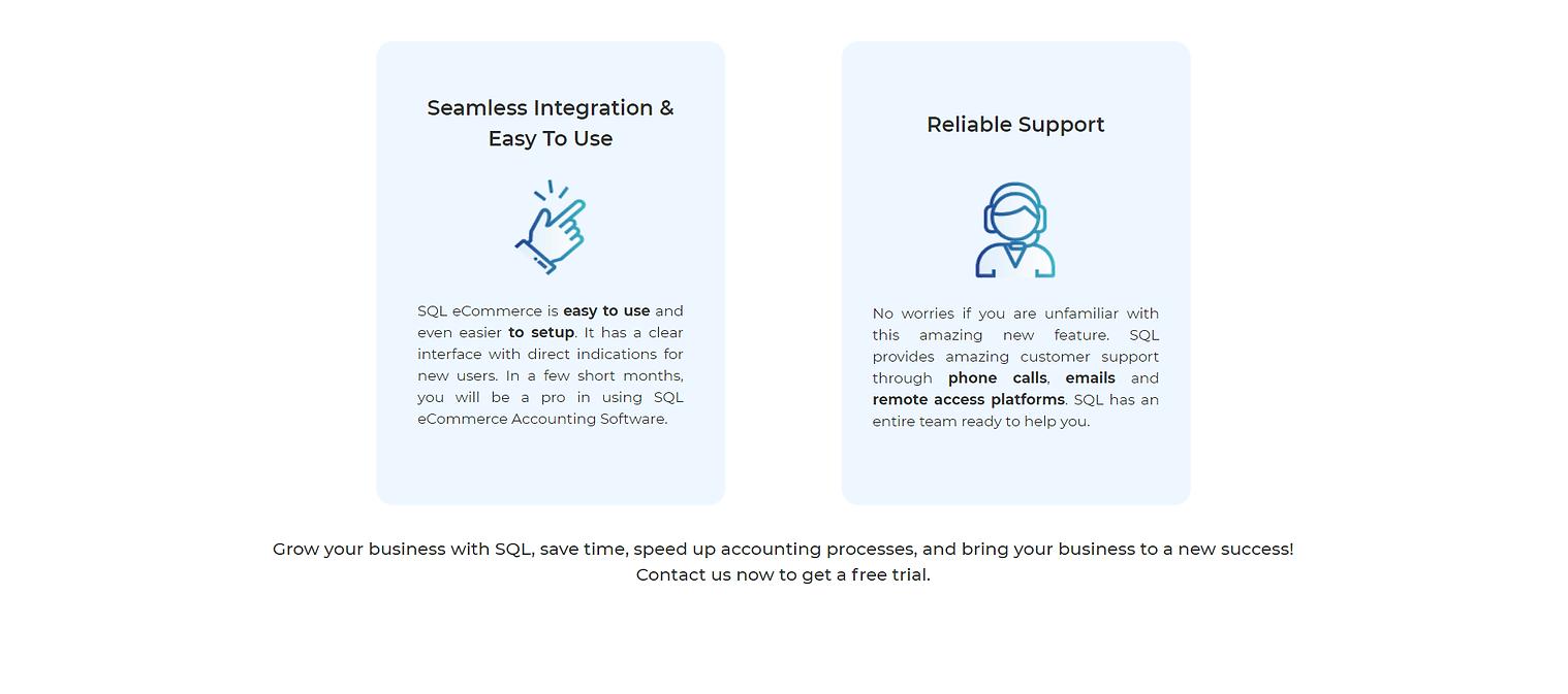 SQL eCommerce 3.png