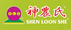 SHEN LOON SHE ENTERPRISE SDN BHD