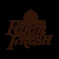 FARM FRESH MILK KEDAH & PERLIS - JENKEE MARKETING SDN BHD
