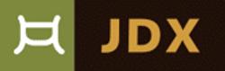 jdx-logo