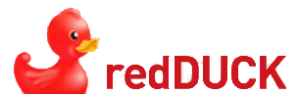 red-duck-logo
