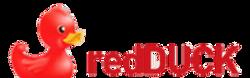 red-duck-logo