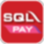 pay-logo-150x150.png