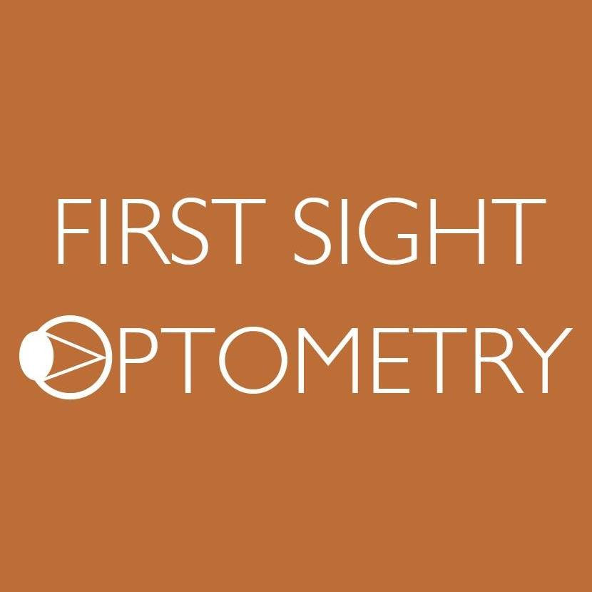 FIRST SIGHT OPTOMETRY SDN BHD