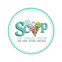 The Scoop Logo - Icon Image for Page.png