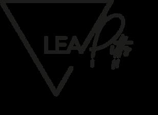 LeaLogo.png