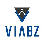 VIABZ.png