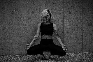 Lea Roxanne x River Davis-21.jpg