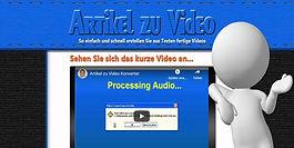 Unbenannt.JPG HD Videos aus Texten.JPG