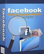 Unbenannt.JPG HD Facebook Anzeigen....JP