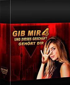 Unbenannt.JPG HD Gib 4.JPG