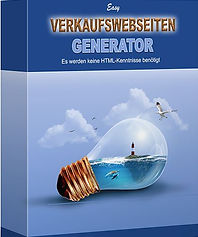 Unbenannt.JPG HD Verkaufs Generator.JPG
