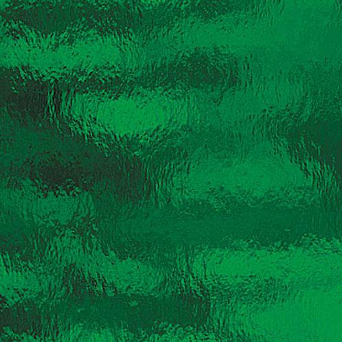 Rough Rolled Medium Green (per square metre)