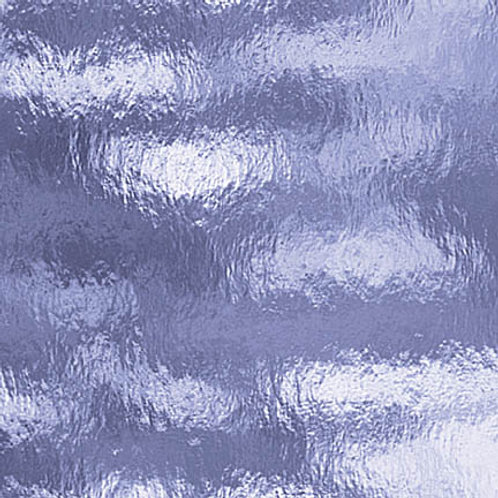 Rough Rolled Pale Blue (per square metre)