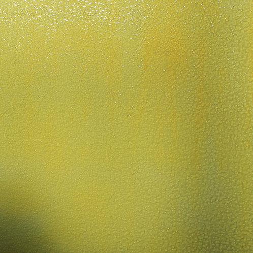 Corella Classic Yellow (270square)