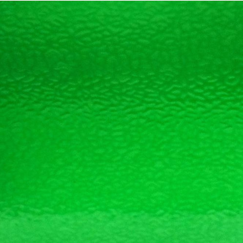 English Muffle Emerald Isle (per square metre)