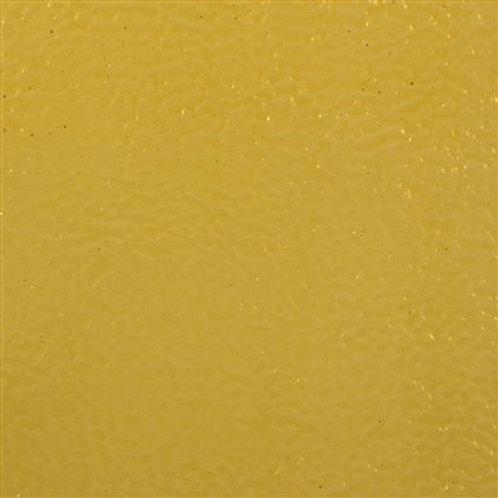 Corella Classic Amber (270square)