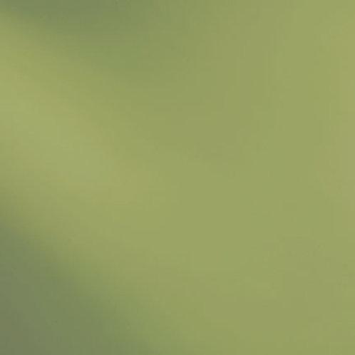SP Light Olive (600mm square)