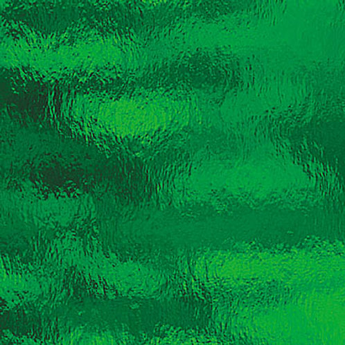Rough Rolled Light Green (per square metre)