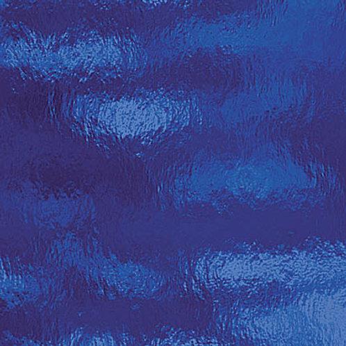 Rough Rolled Dark Blue (per square metre)