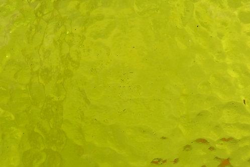 Corella Classic Lime Green (per sq metre)